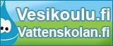 vesikoulu_banner_160x66